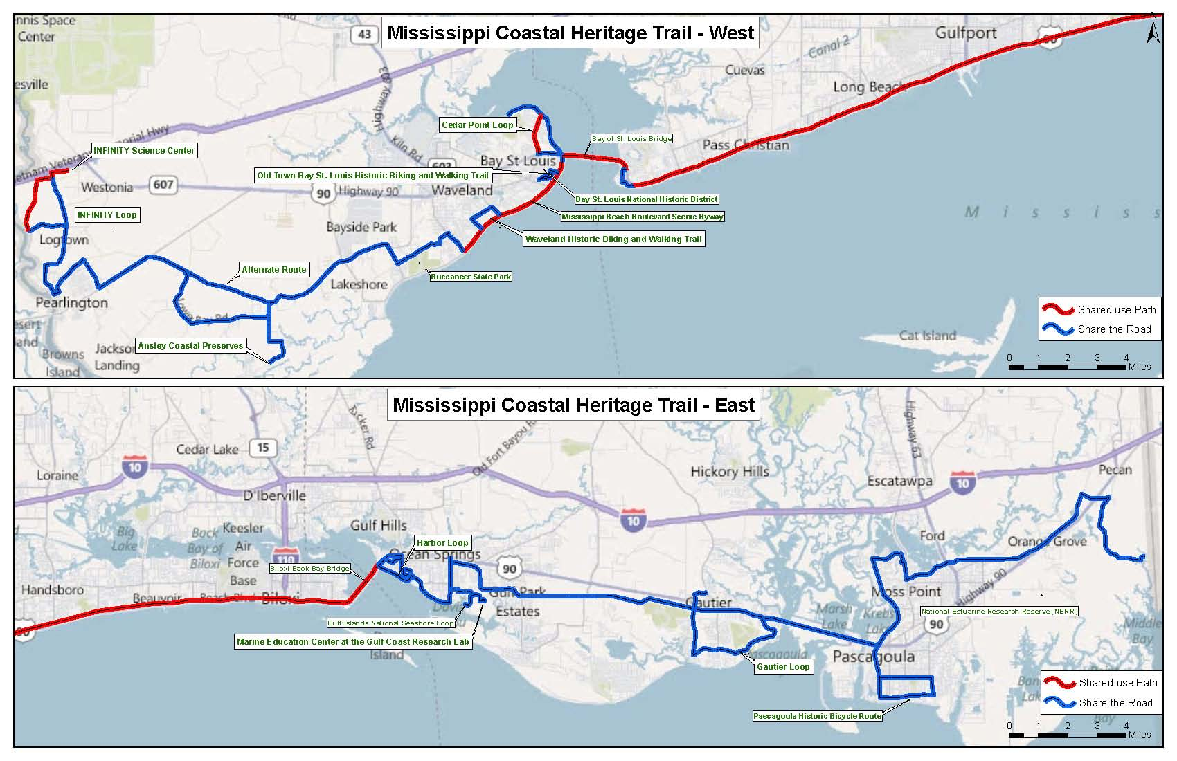 Mississippi-Coastal-Heritage-Trail-Map_Overview011812